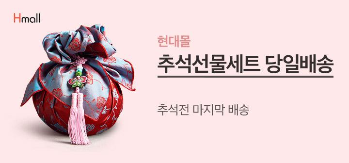 제휴_현대몰_추석배송_추석선물