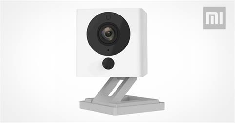 샤오미 샤오팡 CCTV 홈카메라 1080P