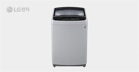 LG 스마트인버터세탁기 (tr13bk)