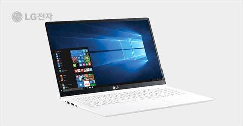 11만추가할인 BEST LG 올뉴그램 노트북