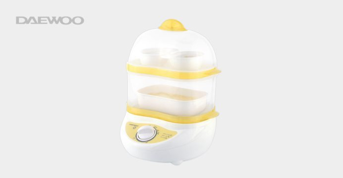 몸매관리필수품!계란멀티쿠커