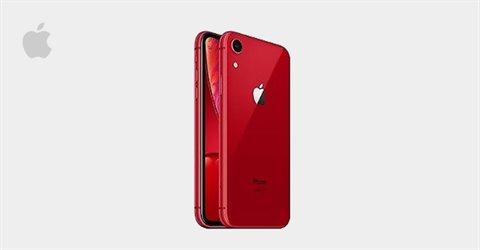 애플 최신 듀얼심 아이폰 XR 언락폰 모음