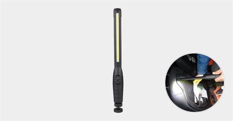 충전식 LED 차량정비 및 작업용 조명등