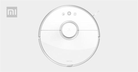 샤오미 로봇청소기 2세대 한글지원