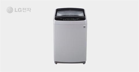 하이마트 LG전자 TR14BK1 일반세탁기14KG