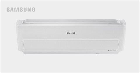 삼성 무풍 벽걸이에어컨 7형