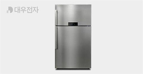 대우전자 FR-G568RES 냉장고