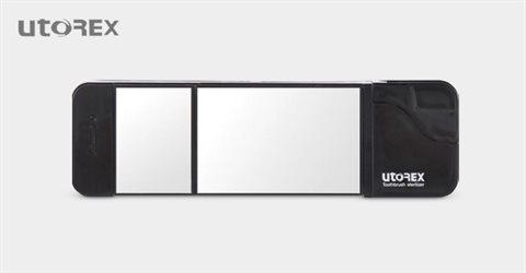유토렉스 칫솔살균기 UTC-5400B