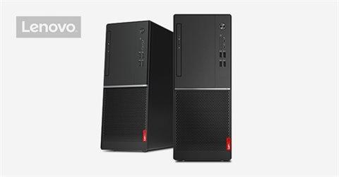 레노버 데스크탑 PC V330 10TSA002KR