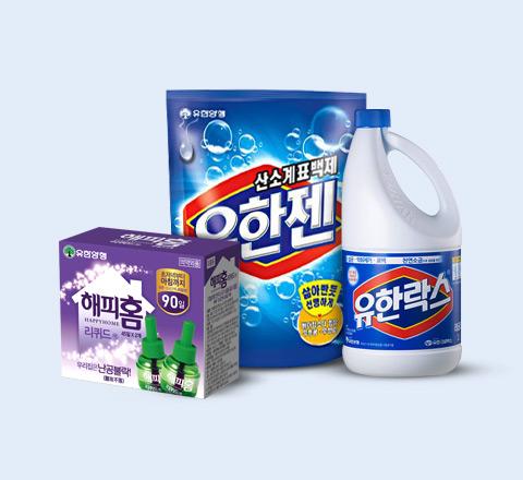 03/25_유한양행브랜드위크