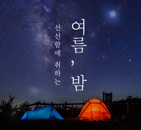 0617_여름밤