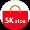 SK스토아