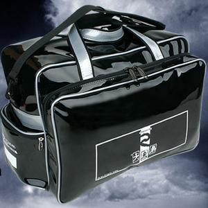 신형 비어천 붕어가방/낚시 보조가방/폼나고 실용적인 가방/대용량 삐꾸통 떡밥가방/여행/레저/큰 가방