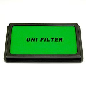 유니필터 본체C형 (순정형 습윤식 에어필터/서야산업)