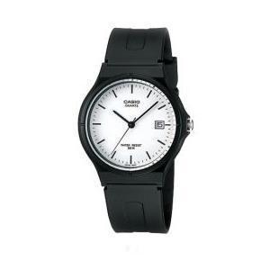 카시오 정품 MW-59 시리즈/시계네 최저가