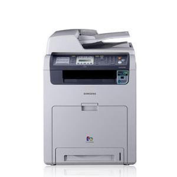 CLX-6210FXK /컬러 네트웍프린트/복사/스캔/