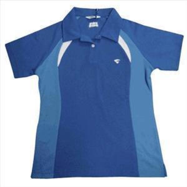 비트로 반팔 티셔츠 (여성용)/배드민턴 스쿼시 테니스 상의 의류/라켓