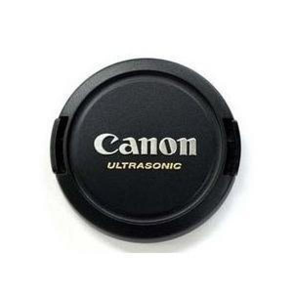 [국산호환]캐논렌즈캡 58mm/E-58U/캐논 애기만두 85mm 1.8/캐논 18-55