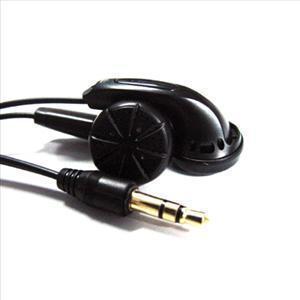 VX400RC/벌크/한정판매/비대칭형