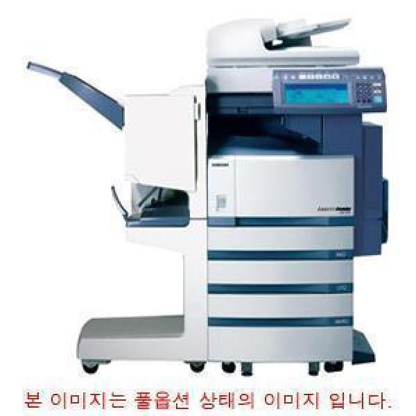 (삼성)scx-7428/A3흑백레이저복사기/28매/최저비용