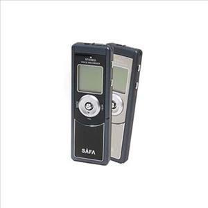 R400M 아이담 신제품/MP3 FM라디오 녹음/예약줌(증폭)녹음/스테레