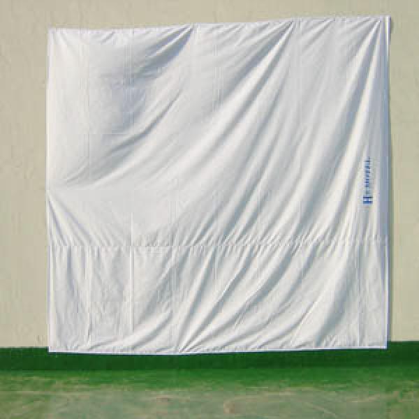 플랫시트 침대 매트리스 커버 이불 침구 인쇄 모텔