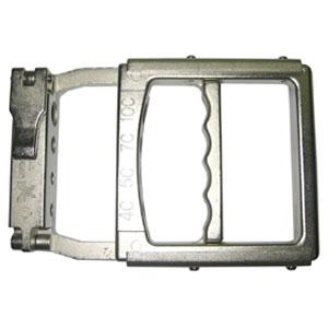 콘넥터 삽입기-동축케이블 4c,5c,7c,10c콘넥터 삽입기