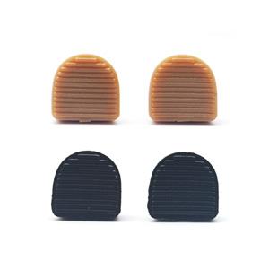 구두수선 diy 모음전/하이힐굽 구두굽/구두 신발 밑창