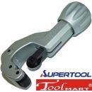 일본正品SUPER동파이프커터no.TC105 작업능력3-32mm+컷터기+캇타기-툴마트