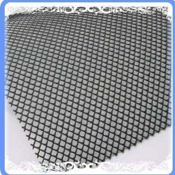 튜닝그릴망 라디에타 블랙 그릴망 PVC ABS