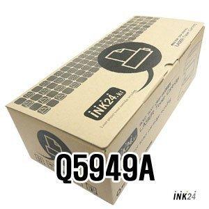 HP Q5949 / ������ hp1160 1320 1320N 1320TN 3390 3392