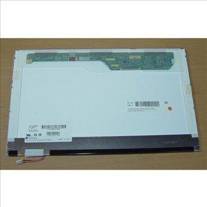 LCD패널/14.1 WXGA/LTN141W1/LP141WX1