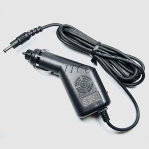 국산 시거잭/ PSP 3005/2005/1005 차량용 충전 시거잭/ 5V 2A/ 시가잭
