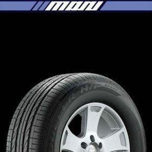 마루모터/브리지스톤 타이어/DUELER HP SPORT/255 50 R19/런플랫