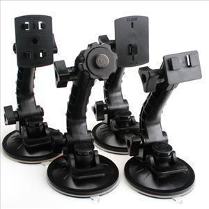 초강력 흡착 거치대/아이나비 inavi GX/M1/K7/K3/K2/G1/G1+/ES100/ES200/UZ 등