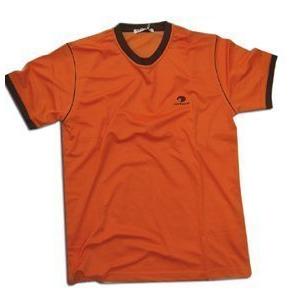 프로에이스 티셔츠/ 배드민턴 테니스 스쿼시/라켓/상의/의류/요넥스