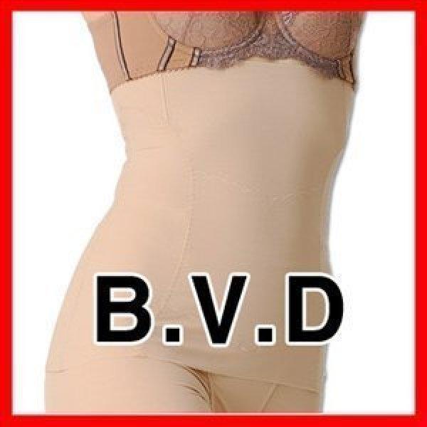 BVD 니퍼 복대 보정속옷 다이어트 슬림 지방연소 분해