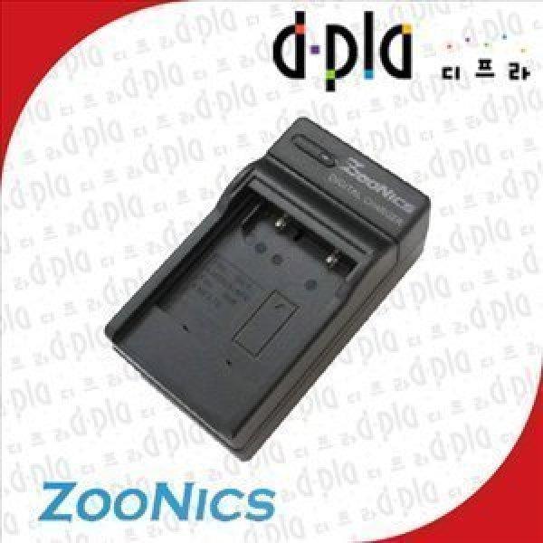ZOONICS 주닉스 소니호환충전기(24핀식)/NP-FH