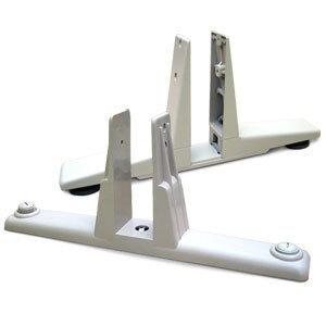 이동식포밍테이블/회의용테이블/바퀴달린/이동책상