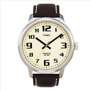 TIMEX 타이맥스 T28201
