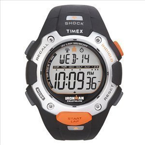 TIMEX 타이맥스 T5F821