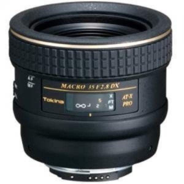토키나 정품AT-X M35 PRO DX AF 35mm F2.8 MACRO