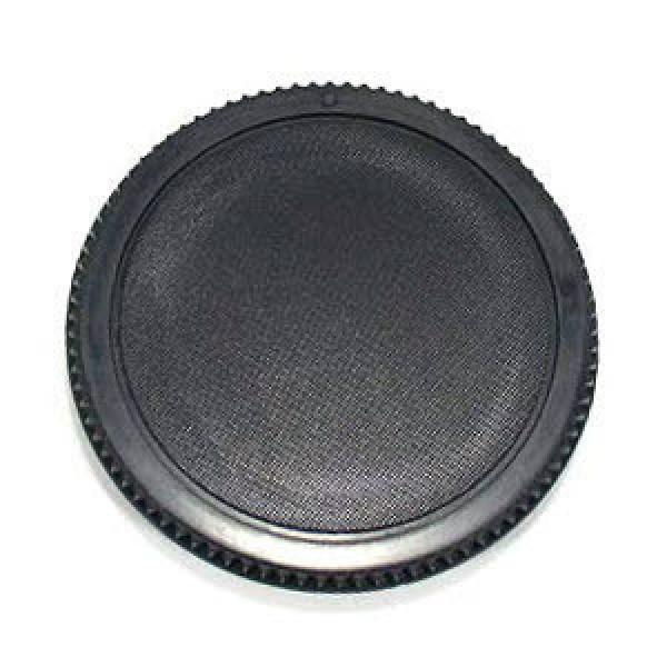 펜탁스 K 바디캡-PENTAX MF/AF SLR(필카)카메라용 바디 캡