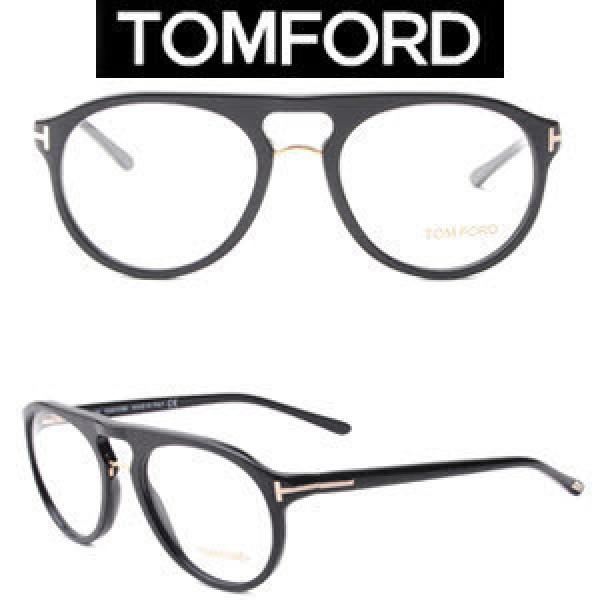 이태리라인 정품 톰포드/TOMFORD/TF5007/블랙/안경/안경테/뿔테/반무테/무테/보잉