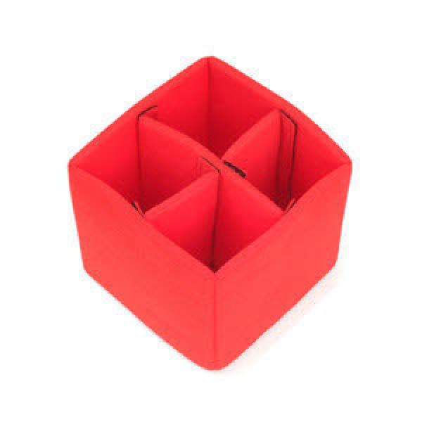 쿠션칸막이(속가방/파티션)-필카를 일반가방(배낭)에 수납시 사용/쿠션 칸막이/스타라이즈-4