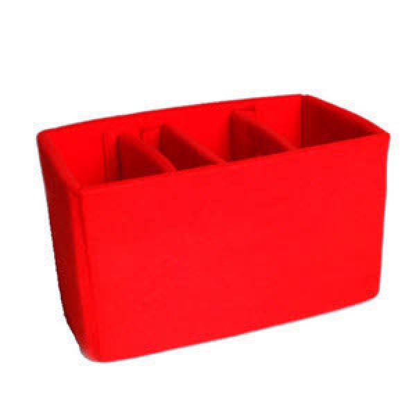 쿠션칸막이(속가방/파티션)-필카를 일반가방(배낭)에 수납시 사용/쿠션 칸막이/스타라이즈-6