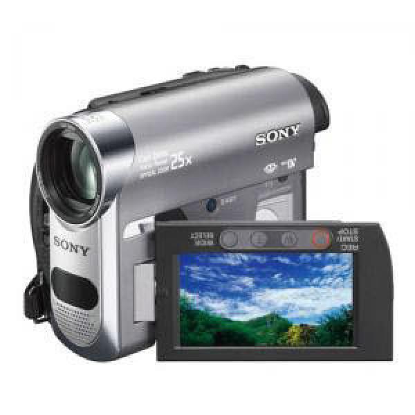 소니 DCR-HC62 6mm방식+가방