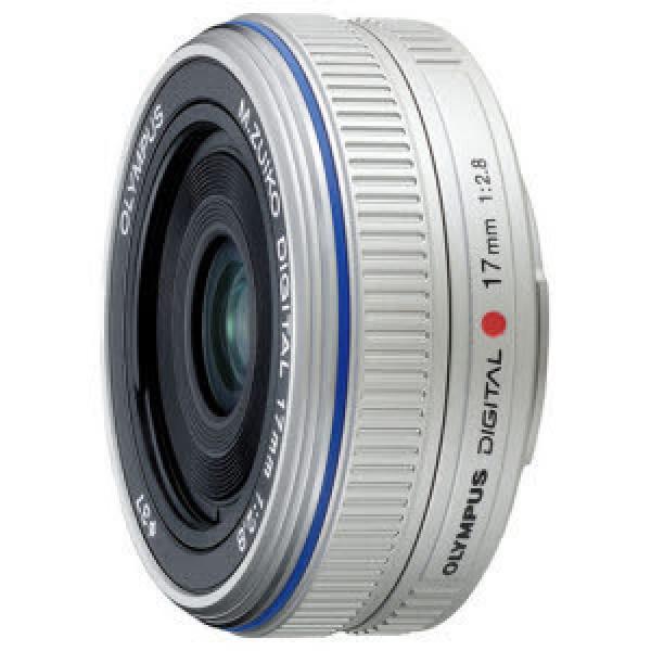 M ZUIKO Digital 17mm F2.8(올림푸스/파나소닉용