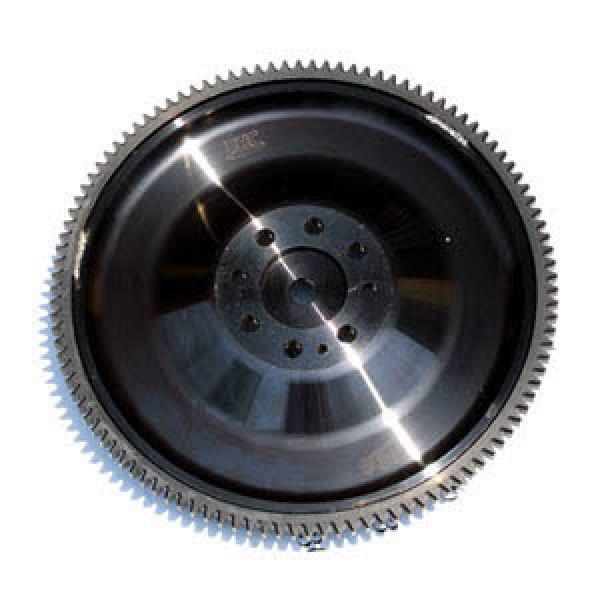 평화발레오 VHR-215 경량 플라이휠 클릭용