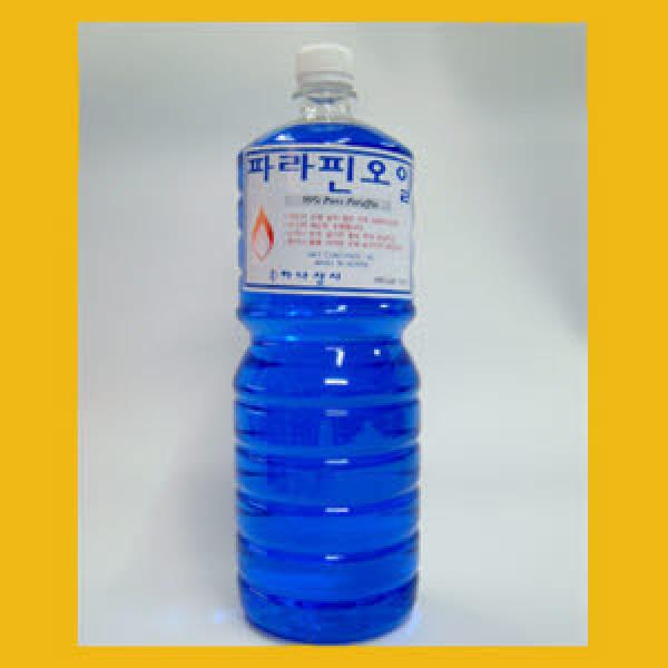 일반 오일 1.8리터-블루/오일램프 파라핀오일 랜턴 장식등 철제 고가구 화이트 호롱불 등잔